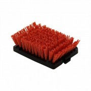Char-Broil Nylon Brush Replacement