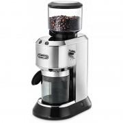 DeLonghi KG520.M Dedica kaffekvarn