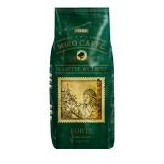 Miro Caffe Forte cafea boabe 1kg