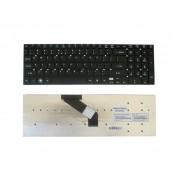 Tastatura Laptop Acer Aspire 5755G