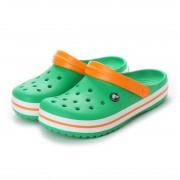 【SALE 55%OFF】クロックス crocs クロッグサンダル Crocband 11016-3R4 レディース メンズ