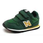 New Balance IV500 sneaker Olive NEW29