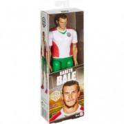 MATTEL fudbalske zvezde-gareth bale MADYK90