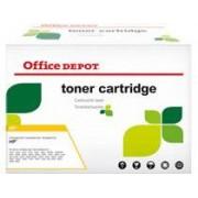 Office Depot Toner OD HP CE270A svart 13,5k