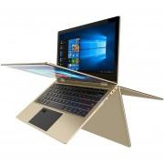 Laptop Direkt-tek 11.6 Quad Core Ram: 2 Gb / 32 Gb W10