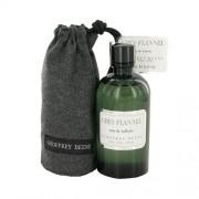 Geoffrey Beene Grey Flannel 120Ml Per Uomo Senza Confezione(Eau De Toilette)