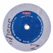Piatra polizor de banc Stern pentru BG250SF+, granulatie 60, diametru 250 mm, GD250-60