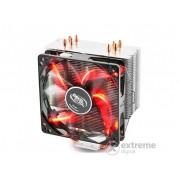 DeepCool CPU GAMMAXX 400 RED