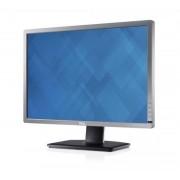 Dell TFT-Monitore - Dell