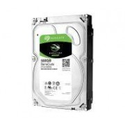 Seagate Barracuda ST500DM009 500GB