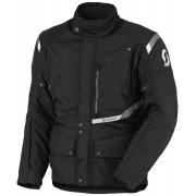 Scott Turn Pro DP Chaqueta Textíl Negro 3XL