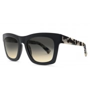 Electric Crasher Sunglasses EE14057694