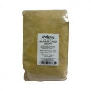 Paleolit napraforgó lecitin 300g