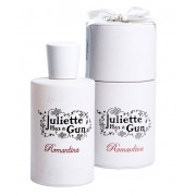 JULIETTE HAS A GUN ROMANTINA EDP 100 ML