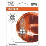 Osram Original Line 64215 H7 24V bliszter