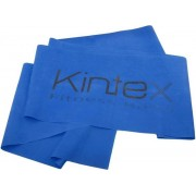 Kintex Fitness Band Extra Resistente - 1 pz.