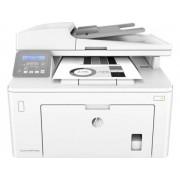 HP Impressora Multifunções LaserJet Pro m148dw