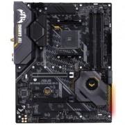 Asus Płyta główna TUF Gaming X570 Plus (Wi-Fi)