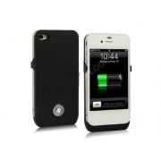 Baterie suplimentare Iphone 4 1800mah