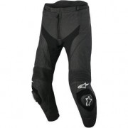 Alpinestars Missile Airflow Black