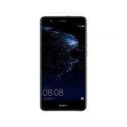Huawei P10 Lite 4GB/32GB 5.2'' Preto