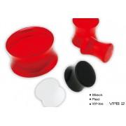UV design VPB 2
