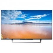 Телевизор Sony KDL-32WD755 32' Full HD TV BRAVIA, Direct LED with Frame dimming, Processor X-Reality PRO, Browser,YouTube,Netflix,Apps, KDL32WD75