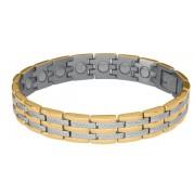 Magneet armband Executive regal Duet