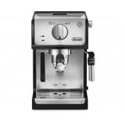 De'Longhi ECP35.31 Koffiezetapparaten - Zilver