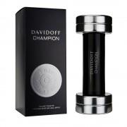 Apa de Toaleta Davidoff Champion Barbati 50 ml