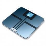 Cantar diagnostic Beurer BF750 150 kg