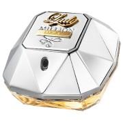 Paco Rabanne Lady Million Lucky Parfémová voda (EdP) 50 ml