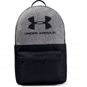 Under Armour Batoh Loudon Grey - Under Armour