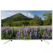Телевизор Sony KD-55XF7077 55' 4K HDR TV BRAVIA, Edge LED with Frame dimming, Processor 4K X-Reality PRO, Dynamic Contrast Enhancer, KD55XF7077SA