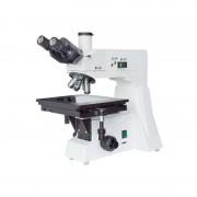 Microscope Bresser Science MTL 201