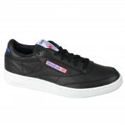 Pantofi sport barbati Reebok Classic Club C 85 SO BS5213