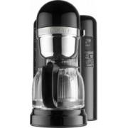 Cafetiera programabila KitchenAid 5kcm1204eob 1100W Negru