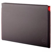 Калъф Dell Premier Sleeve for XPS 13 2-in-1 & Latitude 7389 2-in-1, 460-BCCU