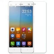 Película vidro temperado Xiaomi Mi4C