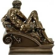 Szobor, Michelangelo, Nap után