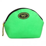 Be for Bag Pixie Women's Clutch (Green)