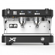 Dalla Corte XT 2 Професионална Машина За Еспресо със Multiboiler