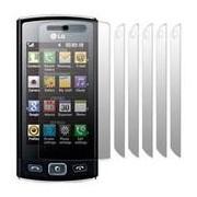 Протектор за LG GM360