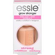 БАЗА ЗА НОКТИ GROW STRONGER ESSIE