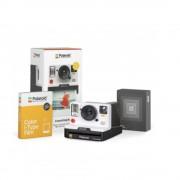 Polaroid Originals OneStep2 Aparat Foto Instant Viewfinder White Summer Box