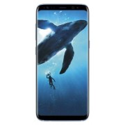 Samsung Galaxy S8 Plus Dual Sim Blue