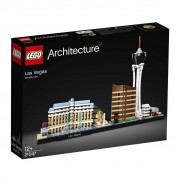 LEGO® Las Vegas