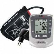 Tensiometru Healthy Line SHL-888GA