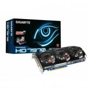 Grafička karta AMD Radeon HD 7970 3GB 384bit GV-R797OC-3GD