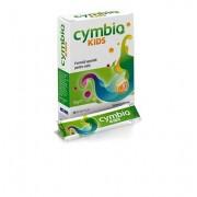 Cymbio Kids x 10 plicuri Sanience